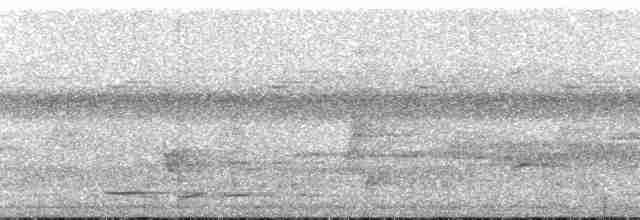Crested Partridge - Ryan Burner