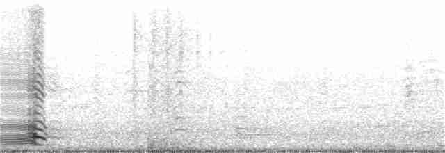 Canada Goose - Gary Leavens